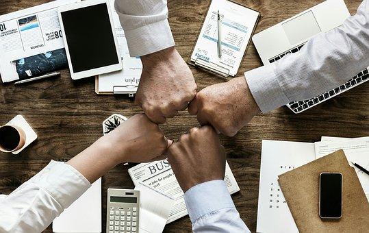 Familiebedrijf-overname-advies-stappenplan